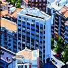 Lisboa, Ralph Fleck